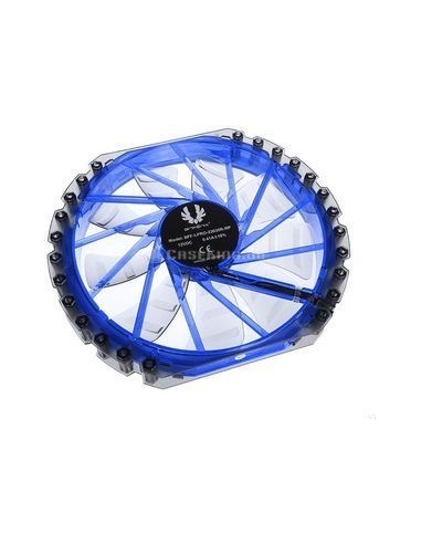 BitFenix Specter PRO 230mm blue LED...
