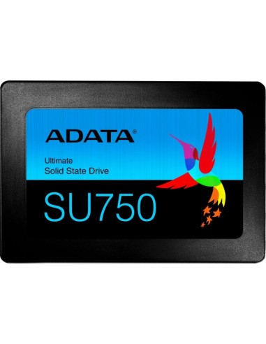 ADATA Ultimate SU750 512 GB Solid...