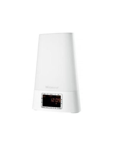 Lichtwecker WL-450