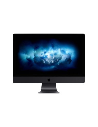 "Pro iMac (27 "") 18-core 2.3 GHz 5K..."