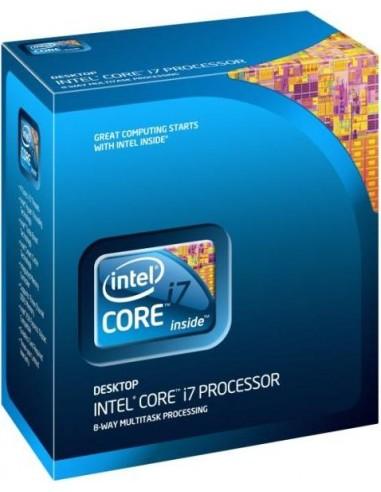 Intel i7-960 3.20Ghz LGA1366