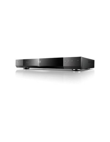 Asus BDS-700 Blu-Ray HD Media Player...